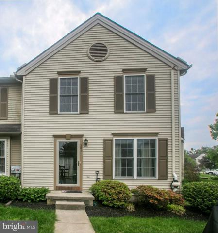 341 Banyan Circle Drive, LANCASTER, PA 17603 (#PALA133178) :: Charis Realty Group