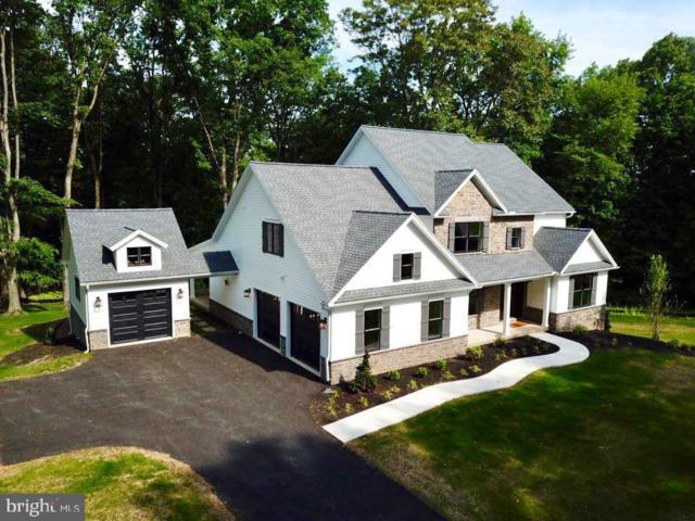 1250 Sand Hill, HUMMELSTOWN, PA 17036 (#PADA110818) :: The Joy Daniels Real Estate Group