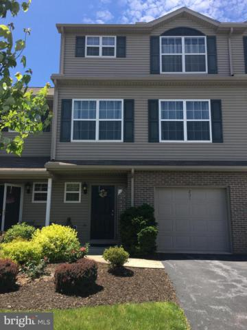 231 Thrush Drive, HUMMELSTOWN, PA 17036 (#PADA110822) :: The Heather Neidlinger Team With Berkshire Hathaway HomeServices Homesale Realty