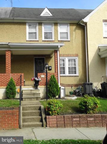 604 Mclane Street, WILMINGTON, DE 19805 (#DENC478974) :: Compass Resort Real Estate