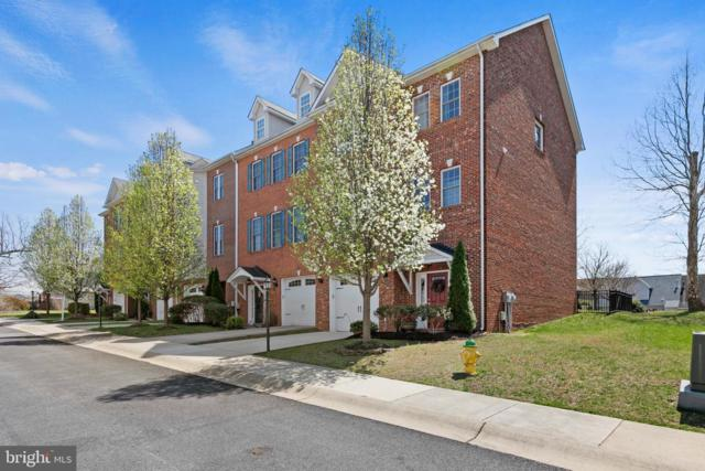 42 Hibiscus Court, LA PLATA, MD 20646 (#MDCH202340) :: Keller Williams Pat Hiban Real Estate Group