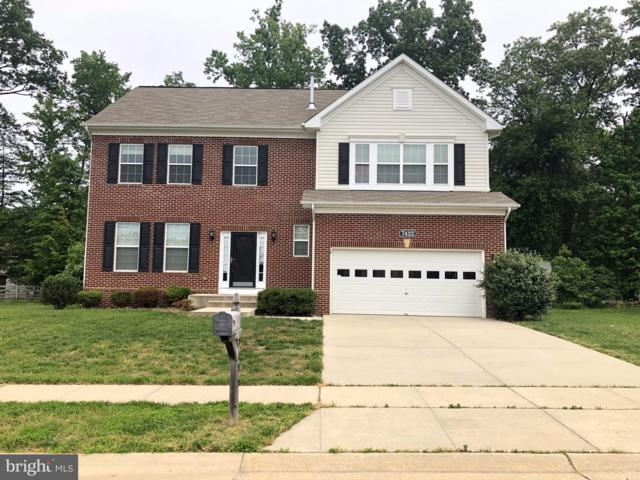 7422 Tottenham Drive, WHITE PLAINS, MD 20695 (#MDCH202342) :: John Smith Real Estate Group