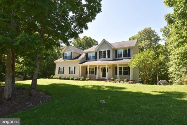 23250 Pembrook Drive, HOLLYWOOD, MD 20636 (#MDSM162236) :: ExecuHome Realty