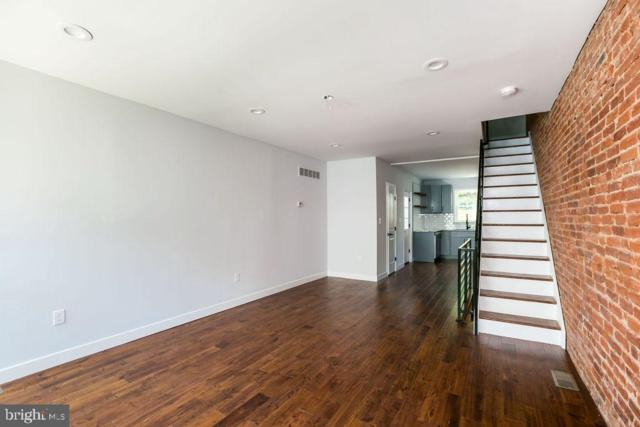 2235 Greenwich Street, PHILADELPHIA, PA 19146 (#PAPH800146) :: John Smith Real Estate Group