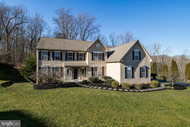 347 Sterling Lane, DOWNINGTOWN, PA 19335 (#PACT479696) :: ExecuHome Realty