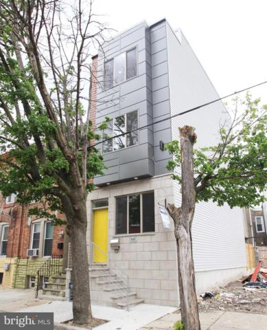 2605 Wilder Street, PHILADELPHIA, PA 19146 (#PAPH800150) :: John Smith Real Estate Group