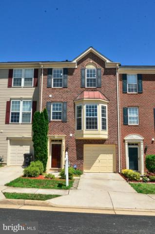 1434 Bird Watch Court, WOODBRIDGE, VA 22191 (#VAPW468650) :: RE/MAX Cornerstone Realty
