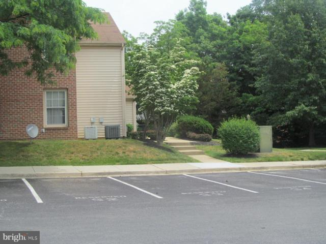 1156 Windemere Court, FORT WASHINGTON, MD 20744 (#MDPG529516) :: The Sky Group