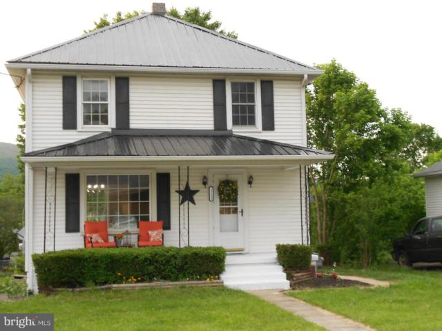 13609 Brant Road SW, CRESAPTOWN, MD 21502 (#MDAL131716) :: ExecuHome Realty