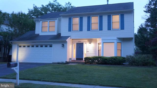 12316 Morning Light Terrace, GAITHERSBURG, MD 20878 (#MDMC660426) :: ExecuHome Realty