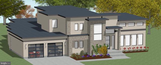 1794 Yeatmans Mill Rd, NEWARK, DE 19711 (#DENC478984) :: John Smith Real Estate Group