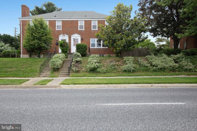 1306 Putty Hill Road, BALTIMORE, MD 21286 (#MDBC459138) :: The Sebeck Team of RE/MAX Preferred