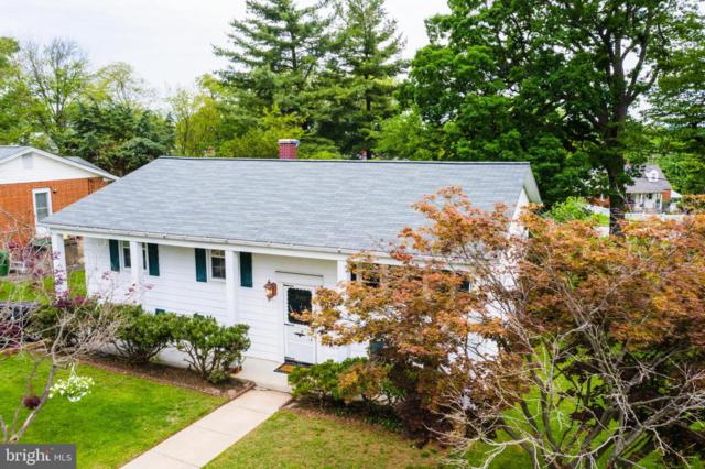 7106 Chambers Road, BALTIMORE, MD 21234 (#MDBA469942) :: ExecuHome Realty