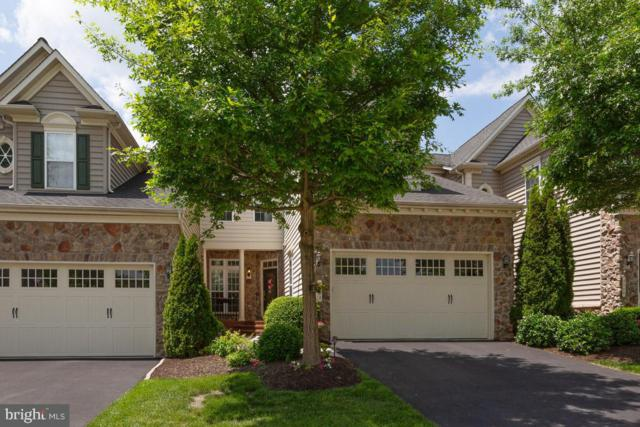 2702 Derby Day Drive #43, WOODSTOCK, MD 21163 (#MDHW264326) :: ExecuHome Realty