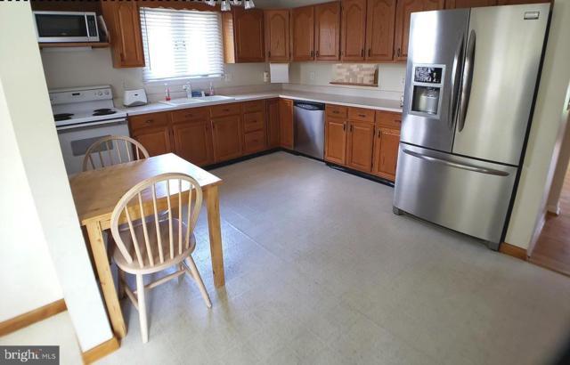48 Holly Road, SEVERNA PARK, MD 21146 (#MDAA400944) :: The Licata Group/Keller Williams Realty