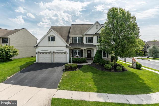 2 Meadow, EPHRATA, PA 17522 (#PALA133186) :: Liz Hamberger Real Estate Team of KW Keystone Realty