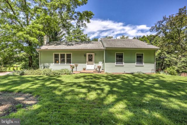 101 Skyview Lane, LITITZ, PA 17543 (#PALA133188) :: John Smith Real Estate Group