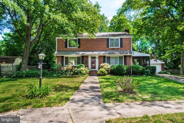 41 Devon Road, MOUNT HOLLY, NJ 08060 (#NJBL345596) :: John Smith Real Estate Group