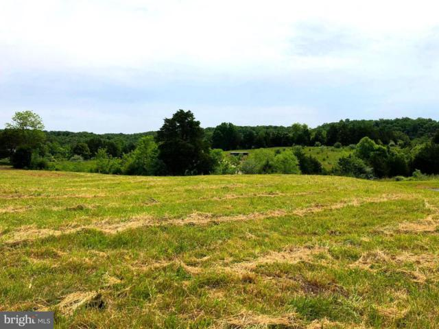 Lot 5 Spring Valley Court, STEPHENS CITY, VA 22655 (#VAFV150846) :: ExecuHome Realty