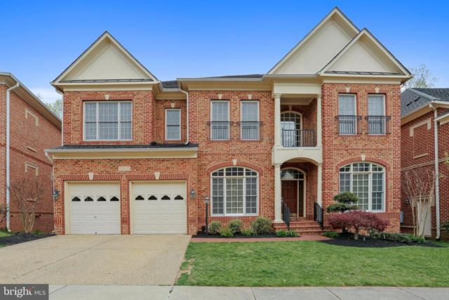 11413 Patriot Lane, POTOMAC, MD 20854 (#MDMC660436) :: The Speicher Group of Long & Foster Real Estate