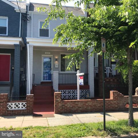 1613 Fairlawn Avenue SE, WASHINGTON, DC 20020 (#DCDC428282) :: Eng Garcia Grant & Co.
