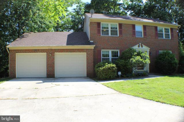 3727 Pecan Court, WALDORF, MD 20602 (#MDCH202346) :: Keller Williams Pat Hiban Real Estate Group