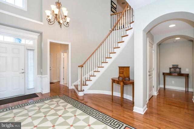 1701 Hibberd Lane, WEST CHESTER, PA 19380 (#PACT479710) :: ExecuHome Realty