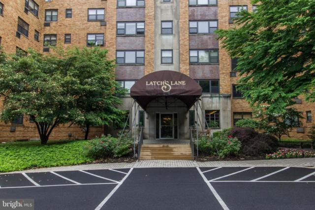 40 Old Lancaster Road #403, MERION STATION, PA 19066 (#PAMC610834) :: Pearson Smith Realty