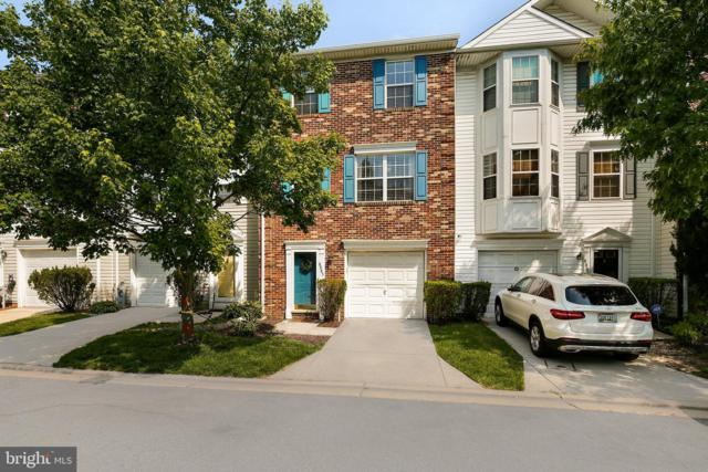 8885 Goose Landing Circle #0, COLUMBIA, MD 21045 (#MDHW264340) :: The Speicher Group of Long & Foster Real Estate
