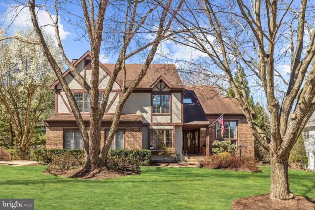 10206 Silverstone Place, ELLICOTT CITY, MD 21042 (#MDHW264342) :: ExecuHome Realty
