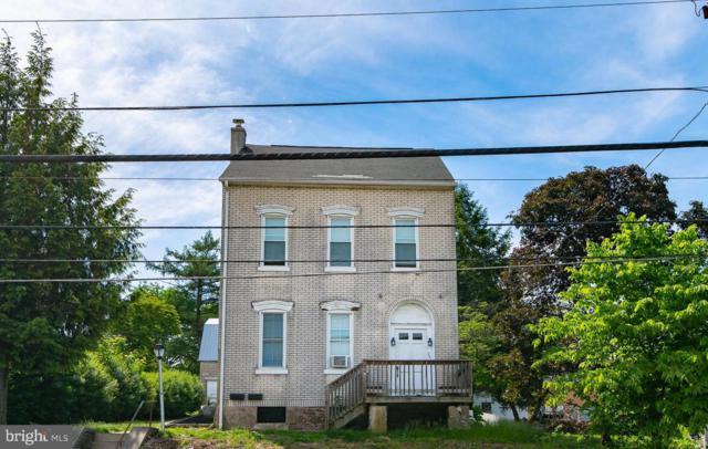 251 Main Street, SCHWENKSVILLE, PA 19473 (#PAMC610842) :: ExecuHome Realty