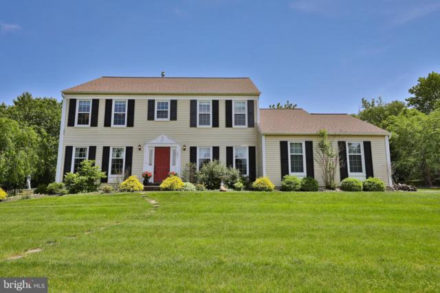 201 Westwind Way, DRESHER, PA 19025 (#PAMC610844) :: ExecuHome Realty
