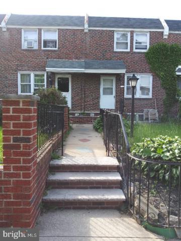 1135 E Slocum Street, PHILADELPHIA, PA 19150 (#PAPH800218) :: Dougherty Group