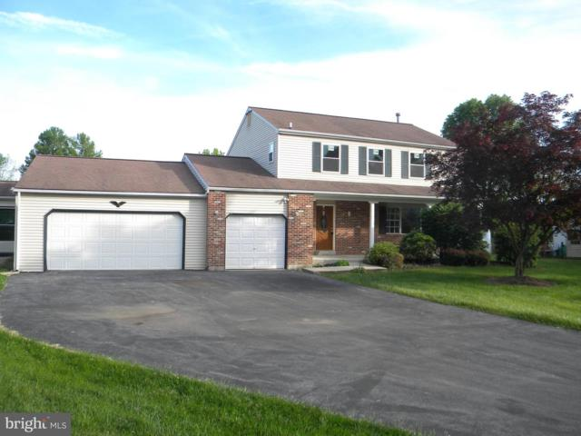 15 Joseph Court, DOWNINGTOWN, PA 19335 (#PACT479716) :: ExecuHome Realty