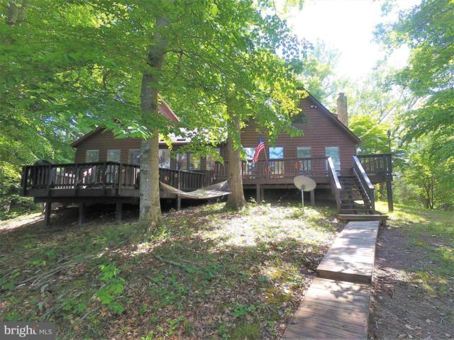 2639 Peach Grove Road, LOUISA, VA 23093 (#VALA119204) :: Arlington Realty, Inc.