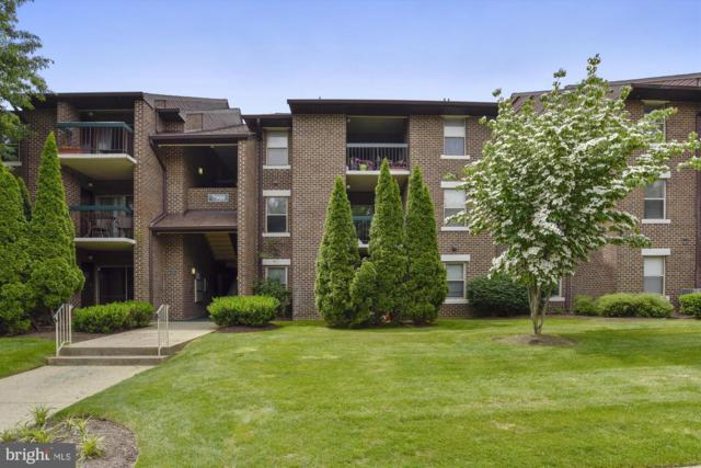 7900 Badenloch Way #303, GAITHERSBURG, MD 20879 (#MDMC660448) :: The Speicher Group of Long & Foster Real Estate