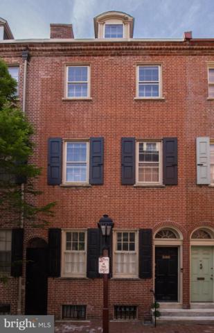 308 S Philip Street, PHILADELPHIA, PA 19106 (#PAPH800224) :: LoCoMusings