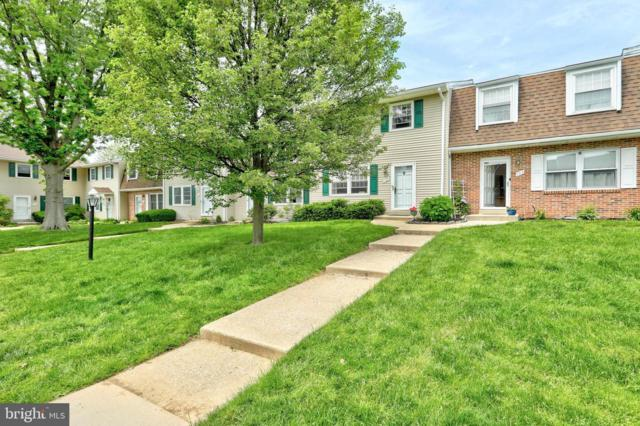 181 Fox Run Drive, YORK, PA 17403 (#PAYK117388) :: Teampete Realty Services, Inc