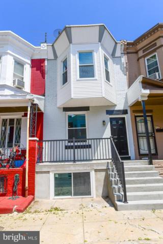 5417 Addison St, PHILADELPHIA, PA 19143 (#PAPH800228) :: ExecuHome Realty