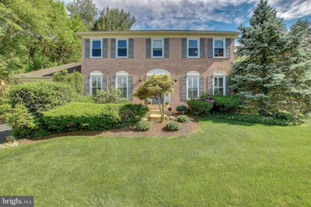 154 Marc Lane, HUNTINGDON VALLEY, PA 19006 (#PAMC610856) :: ExecuHome Realty