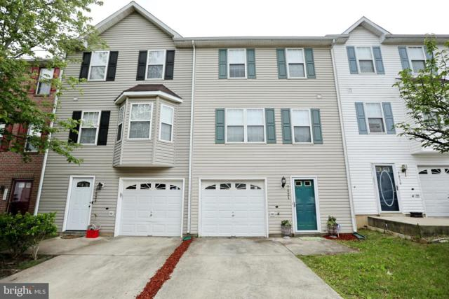 7021 Migliori Court, DISTRICT HEIGHTS, MD 20747 (#MDPG529548) :: John Smith Real Estate Group