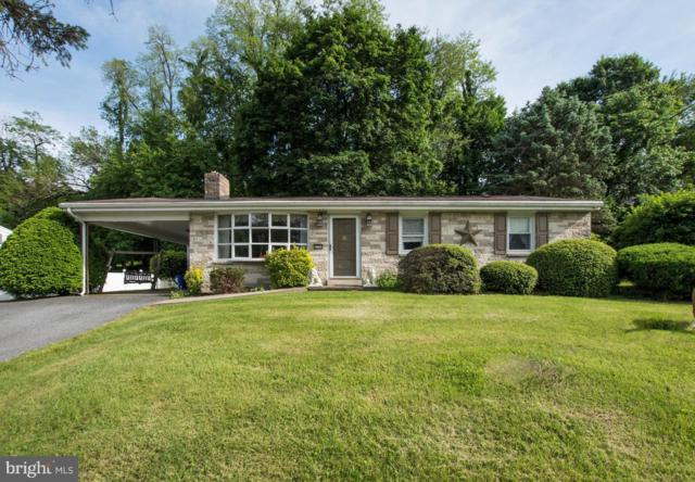 3731 Chambers Hill Road, HARRISBURG, PA 17111 (#PADA110840) :: Teampete Realty Services, Inc