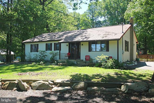 50 Longabaugh Drive, PARKESBURG, PA 19365 (#PACT479724) :: ExecuHome Realty
