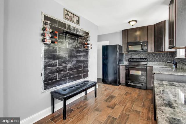 1228 Spring Avenue, BALTIMORE, MD 21237 (#MDBC459184) :: John Smith Real Estate Group