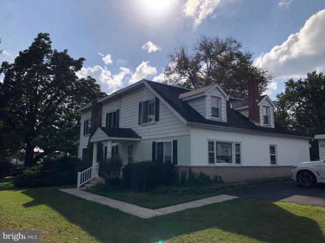4290 N Susquehanna Trail, YORK, PA 17406 (#PAYK117400) :: John Smith Real Estate Group