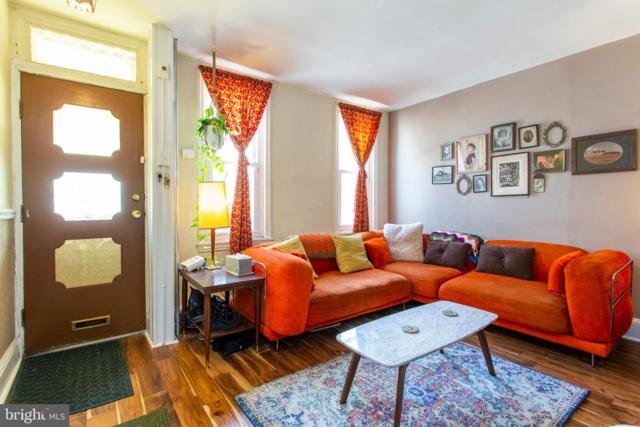 706 Pierce Street, PHILADELPHIA, PA 19148 (#PAPH800252) :: John Smith Real Estate Group