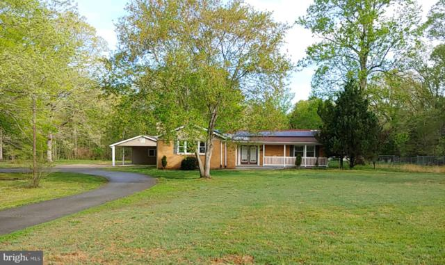 6945 Retirement Road, LA PLATA, MD 20646 (#MDCH202360) :: John Smith Real Estate Group