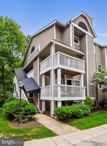 5818 Inman Park Circle #200, ROCKVILLE, MD 20852 (#MDMC660472) :: The Speicher Group of Long & Foster Real Estate