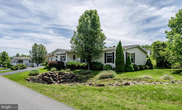 206 Brookview Avenue, COATESVILLE, PA 19320 (#PACT479736) :: John Smith Real Estate Group