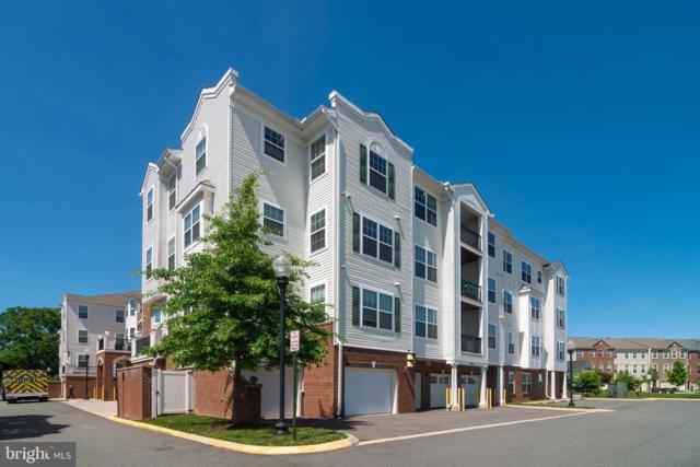 9200 Charleston Drive #406, MANASSAS, VA 20110 (#VAMN137180) :: The Piano Home Group